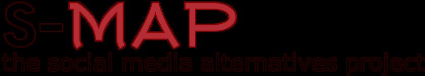 The Social Media Alternatives Project